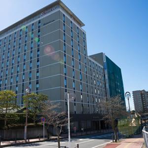 Richmond Hotel Narita