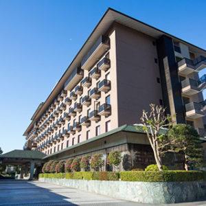 The Hedistar Hotel